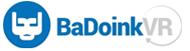 badoinkvr-logo