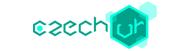 czechvr-logo