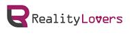 realitylovers-logo