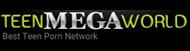 teenmegaworld-logo