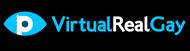 virtualrealgay-logo