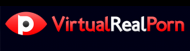 virtualrealporn-logo