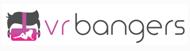 vrbangers-logo